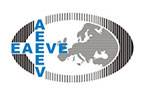 EAEVE - European Association of Establishments for Veterinary Education. sigla EAEVE