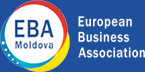 EBA - European Business Association. sigla EBA