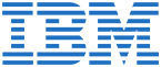IBM - International Business Machines (Corporation). sigla IBM
