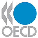 OECD - Organisation for Economic Co-operation and Development. sigla OECD