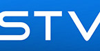 STV - Sindicat TV. sigla STV