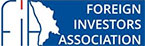 FIA - Foreign Investors Association. sigla FIA